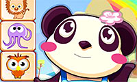 mahjong dream pet link